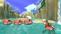 Análisis de Super Mario 3D World + Bowser's Fury para Switch: Dos Mario mejor que uno