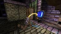 Imagen/captura de Oddworld: Munch's Oddysee para Nintendo Switch