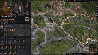 Análisis de Crusader Kings III para PC: Un anillo para gobernarlos a todos