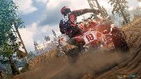 Imagen/captura de MX vs. ATV All Out para Nintendo Switch