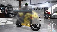 Imagen/captura de RIDE 4 para PlayStation 5