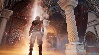 Imagen/captura de Prince of Persia: The Sands of Time Remake para PlayStation 4