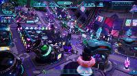 Imagen/captura de Spacebase Startopia para PC