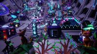 Imagen/captura de Spacebase Startopia para PlayStation 4