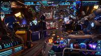 Imagen/captura de Spacebase Startopia para Xbox One