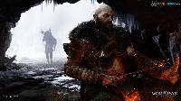 Avance de God of War: Ragnarök : Avance God of War: Ragnarok - Primeras impresiones