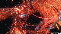 Avance de Final Fantasy XVI: Primer vistazo FFXVI - Arranca la nueva era
