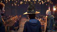 Avance de Hogwarts Legacy: Todos los detalles sobre Hogwarts Legacy