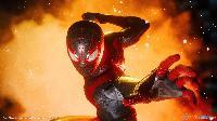 Análisis de Marvel's Spider-Man: Miles Morales para PS4: Salto de Fe