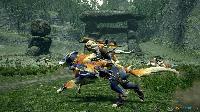 Avance de Monster Hunter Rise: Jugamos a la demo