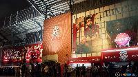 Avance de FIFA 21: Pasión por el fútbol