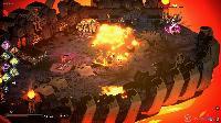 Análisis de Hades para PC: Mi perro se llama Cerbero