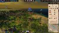 Análisis de Port Royale 4 para PC: El ancla en el fondo del mar