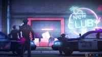 Análisis de Party Hard 2 para XONE: La balada de la bakala Arkadia