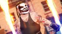 Imagen/captura de WWE 2K Battlegrounds para Xbox