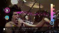 Análisis de Let's Sing Queen para XONE: El legado del más grande