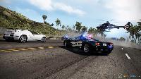 Análisis de Need for Speed: Hot Pursuit Remastered para XONE: Furia en la carretera
