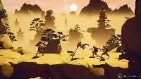 Análisis de 9 Monkeys of Shaolin para XONE: ¡Habéis cabreado al monje equivocado!