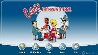 Imagen/captura de Café International para PC