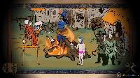 Imagen/captura de Lancelot's Hangover: The Quest for the Holy Booze para PC