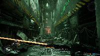 Análisis de Ghostrunner para PS4: La katana danzante