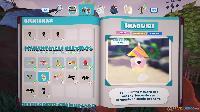 Análisis de Bugsnax para PS4: Bichodelicioso