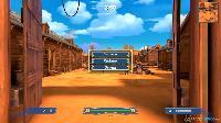 Análisis de The Bluecoats - North vs South para PS4: Así continúa la guerra