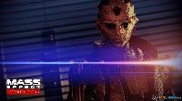 Imagen/captura de Mass Effect Legendary Edition para PlayStation 4