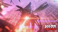 Avance de Mass Effect Legendary Edition: Primer vistazo - El juego de Shepard