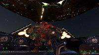Análisis de The Serious Sam Collection para PS4: Me enfrentaré con todos