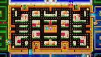 Análisis de Pac-Man: Mega Tunnel Battle para Stadia: La legión de los fantasmas
