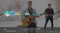 Análisis de Let's Sing 13 para PS4: La estrella que hay en ti