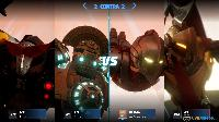 Imagen/captura de Override 2: Super Mech League para Nintendo Switch