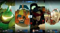 Imagen/captura de Override 2: Super Mech League para PC