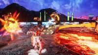 Imagen/captura de Override 2: Super Mech League para PlayStation 4