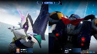 Imagen/captura de Override 2: Super Mech League para Xbox
