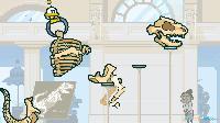 Imagen/captura de Part Time UFO para Nintendo Switch