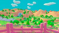 Imagen/captura de Clouzy! para PC