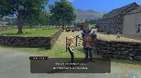 Imagen/captura de The Good Life para Nintendo Switch