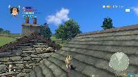 Imagen/captura de The Good Life para PC