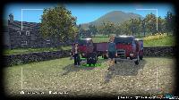 Imagen/captura de The Good Life para Xbox One