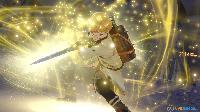 Imagen/captura de Atelier Ryza 2: Lost Legends & the Secret Fairy para PlayStation 4
