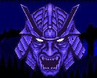 Imagen/captura de Lords of Exile para Nintendo Switch