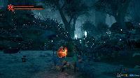 Análisis de Chronos: Before the Ashes para PS4: El arte de envejecer