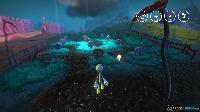 Imagen/captura de Onirike para Nintendo Switch
