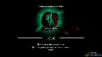 Imagen/captura de Tale of Jade para PlayStation 4