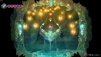 Imagen/captura de The Knightwitch para PC
