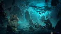 Imagen/captura de Ruined King: A League of Legends Story para PlayStation 4