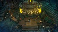 Imagen/captura de Ruined King: A League of Legends Story para Xbox One