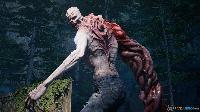 Imagen/captura de Back 4 Blood para PlayStation 5
